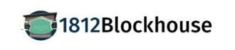 1812Blockhouse